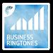 Download Business Ringtones 8.0.7 APK