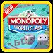 Download Bussiness Board World Class 1.1 APK