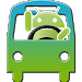 Download Bussit Reittiopas 2.10.4 APK