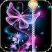 Download Butterfly Lock Screen 1.1.91114 APK