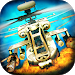 Download CHAOS Combat Helicopter 3D 7.3.5 APK