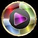 Download TV ONLINE DIGITAL HD 1.1.12 APK