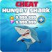 Download CHEAT Hungry Shark World Prank 2.0 APK