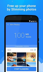 Download CM Backup - Safe,Cloud,Speedy 1.6.2.14 APK