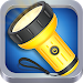 Download CM Flashlight (Compass, SOS) 1.4.0 APK