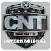 Download CNT Sport Play - en vivo 0.1.0 APK