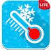 Download CPU Cooling Master (Lite) 1.1.4 APK