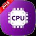 Download CPU-Z Hardware Info 1.0.5 APK