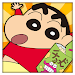 Download CRAYON SHINCHAN RUNNER!! 1.1.2 APK