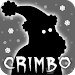 Download CRIMBO LIMBO - Dark Christmas 1.5 APK