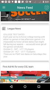 Download CSL 2.15.2 APK