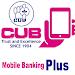 Download CUB MOBILE BANKING PLUS 1.5.3 APK