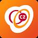 Download CZ Declareren 1.27 APK
