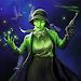 Download War of Cabals: Occult Masters 4.2.1 APK