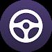 Download Cabify Drivers 6.8.6 APK
