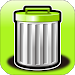 Download Cache Clear -Auto Clean- 5.0.7 APK