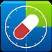 Download Caixa de Remedios 2.6.12 APK