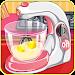 Download Cake Maker - Cooking games 1.0.0 APK