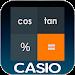 Download Calculator Scientific Free 1.0 APK