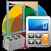 Download Building calculations 2.0.2 APK