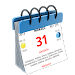 Download Calendar 5.17 APK