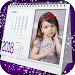 Download Calendar Photo Frames 2018 2.0 APK