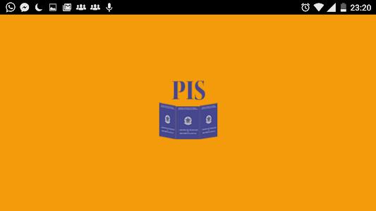 Download Calendário do PIS 2018 3.1.7 APK
