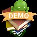 Download Calibre Companion Demo Version 5.4.3.3 APK