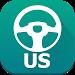 Download DMV Hub - 2018 Driving Test 7.0 APK
