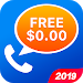 Download Call Free - Call to phone Numbers worldwide 1.4.4 APK