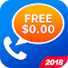 Download Call Free - Call to phone Numbers worldwide 1.4.0 APK