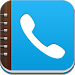 Download Call History Manager  APK