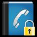 Download Call History & Log - Hide Pro 1.04 APK