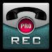 Download Call Recorder Pro 6.6 APK