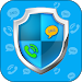 Download Call and SMS Blocker 2.0.0 APK
