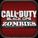 Download Call of Duty:Black Ops Zombies 1.0.11 APK