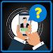 Download Caller ID Pro 1.98 APK