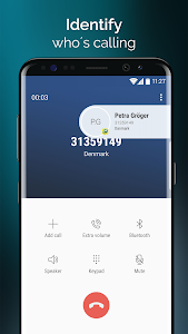Download Caller Name Announcer – Hands-free calling app 1.61 APK