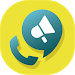 Download Caller Name Announcer – Hands-free calling app 1.62 APK