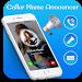 Download Caller Name Announcer Speaker & SMS 1.1 APK