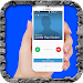 Download Caller Name Ringtone 2.4 APK
