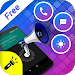 Download Caller Name Speaker 4.6 APK