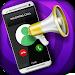 Download Caller Name and SMS Talker Pro 1.0.0 APK