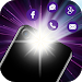 Download Calling flashlight 2.0.4 APK