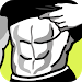 Download Calorie Abs Workout 1.0.0 APK