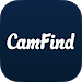 Download CamFind - Visual Search Engine 4.1.9.1 APK