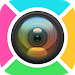 Download Camera 720 2.8 APK