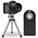 Download Camera Remote Control (DSLR) 2.4.4 APK
