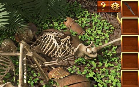Download Can You Escape - Adventure 1.3.2 APK