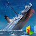 Download Can You Escape - Titanic 1.0.7 APK